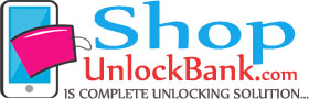 UnlockBank